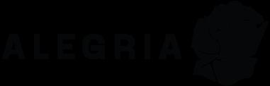 Alegria Community